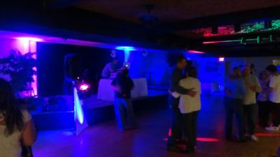 DJ Entertainment - Gue Productions | Woonsocket, RI | Mobile DJ | Photo #12