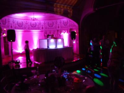 DJ Entertainment - Gue Productions | Woonsocket, RI | Mobile DJ | Photo #2