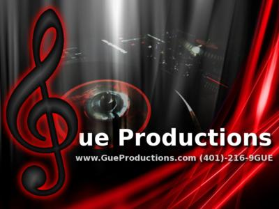 DJ Entertainment - Gue Productions | Woonsocket, RI | Mobile DJ | Photo #1