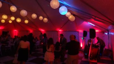 DJ Entertainment - Gue Productions | Woonsocket, RI | Mobile DJ | Photo #11
