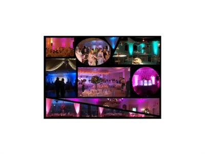 DJ Entertainment - Gue Productions | Woonsocket, RI | Mobile DJ | Photo #14