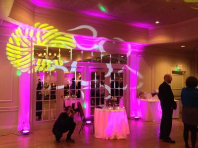 DJ Entertainment - Gue Productions | Woonsocket, RI | Mobile DJ | Photo #24