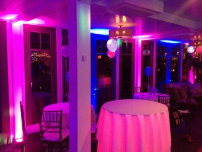 DJ Entertainment - Gue Productions | Woonsocket, RI | Mobile DJ | Photo #18