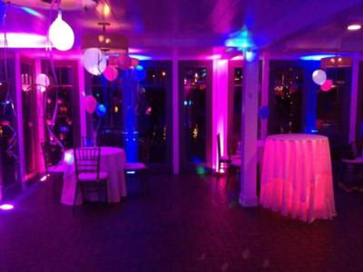 DJ Entertainment - Gue Productions | Woonsocket, RI | Mobile DJ | Photo #19