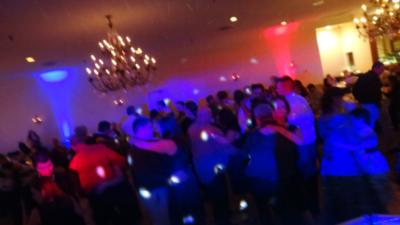 DJ Entertainment - Gue Productions | Woonsocket, RI | Mobile DJ | Photo #9