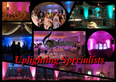 DJ Entertainment - Gue Productions | Woonsocket, RI | Mobile DJ | Photo #17