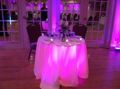 DJ Entertainment - Gue Productions | Woonsocket, RI | Mobile DJ | Photo #21