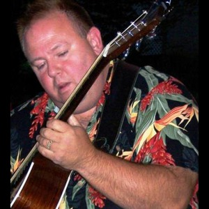 Joe Macey Singer & Guitarist - Acoustic Guitarist - Sturbridge, MA