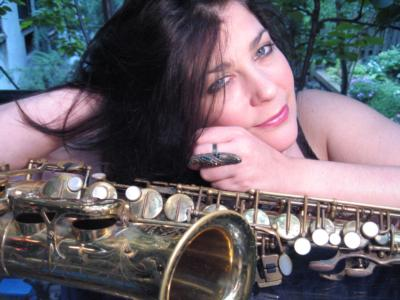 Marsha Heydt And The Project Of Love | Long Island City, NY | Jazz Ensemble | Photo #1