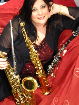 Marsha Heydt And The Project Of Love | Long Island City, NY | Jazz Ensemble | Photo #7