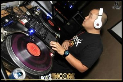 DJ HYPER | Anaheim, CA | Event DJ | Photo #1