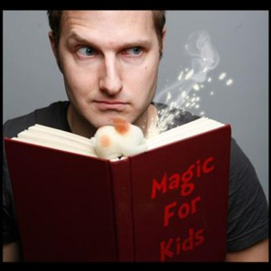 Michael Stellman - Los Angeles Magician - Magician - Los Angeles, CA