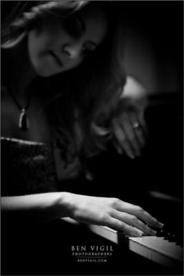 Diana Pand - Pianist For All Occasions | Atlanta, GA | Piano | Photo #2