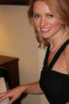Diana Pand - Pianist For All Occasions | Atlanta, GA | Piano | Photo #5