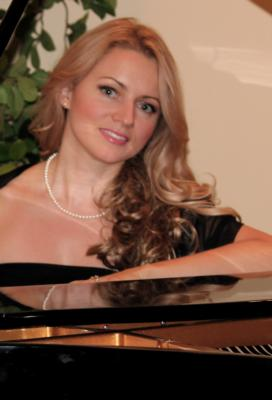 Diana Pand - Pianist For All Occasions | Atlanta, GA | Piano | Photo #3
