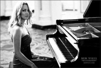 Diana Pand - Pianist For All Occasions | Atlanta, GA | Piano | Photo #1