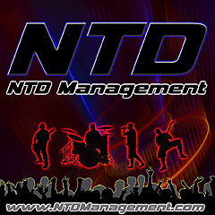 NTD Management - Cover Band - Schaumburg, IL