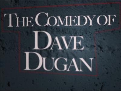 Dave Dugan | Carmel, IN | Clean Comedian | Photo #10