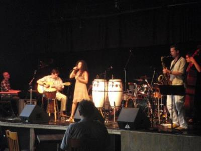 ACOUSTIC WEDDING - Jazz/Classical/Latin/Gypsy | Minneapolis, MN | Acoustic Band | Photo #22