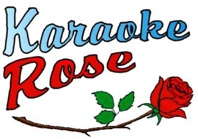 Karaoke Rose | Las Vegas, NV | Karaoke DJ | Photo #16
