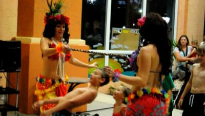 Echoes of Hawaii | Fort Lauderdale, FL | Hawaiian Dancer | Photo #14