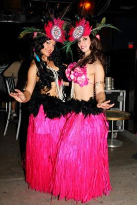 Echoes of Hawaii | Fort Lauderdale, FL | Hawaiian Dancer | Photo #9