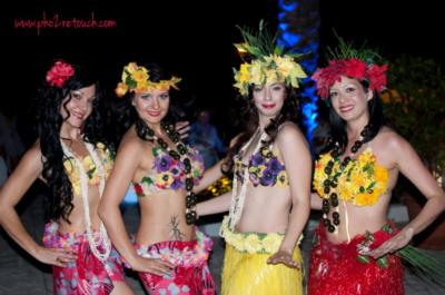 Echoes of Hawaii | Fort Lauderdale, FL | Hawaiian Dancer | Photo #20