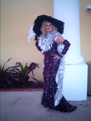 Singer Impersonator (Marilyn, Mae, Charo, Dolly) | Fort Lauderdale, FL | Marilyn Monroe Impersonator | Photo #5