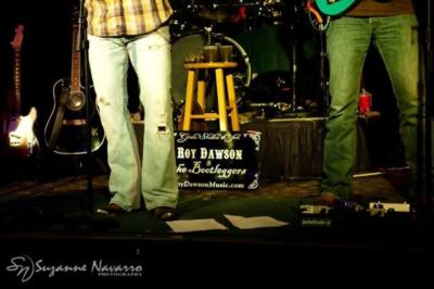A Roy Dawson & The Bootleggers Party! | Albertville, MN | Country Band | Photo #12