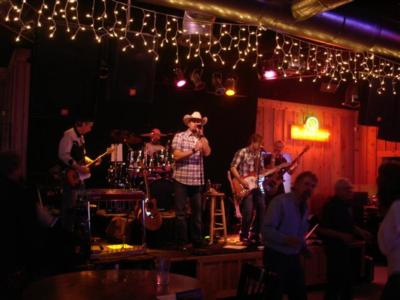 A Roy Dawson & The Bootleggers Party! | Albertville, MN | Country Band | Photo #3