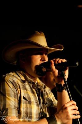 A Roy Dawson & The Bootleggers Party! | Albertville, MN | Country Band | Photo #13