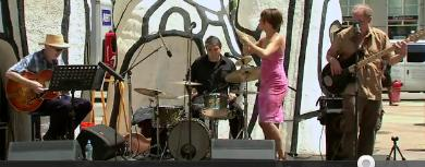 Rio Bamba: Brazilian, American Jazz And More! | Chicago, IL | Brazilian Band | Photo #22