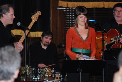Rio Bamba: Brazilian, American Jazz And More! | Chicago, IL | Brazilian Band | Photo #14