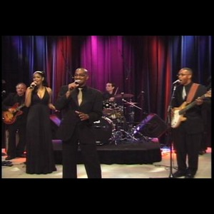 "Elka Park Dance Band | The ""A"" Band of NY"