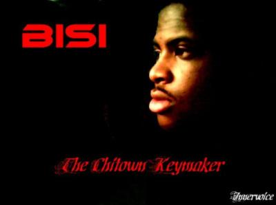 Bisi | Chicago, IL | Pop Singer | Photo #1
