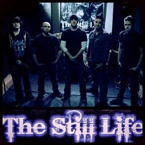 Laurel Cover Band | The Still Life