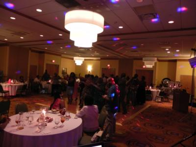Night To Remember Dj Service | Norfolk, VA | Mobile DJ | Photo #8
