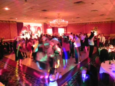 Night To Remember Dj Service | Norfolk, VA | Mobile DJ | Photo #3