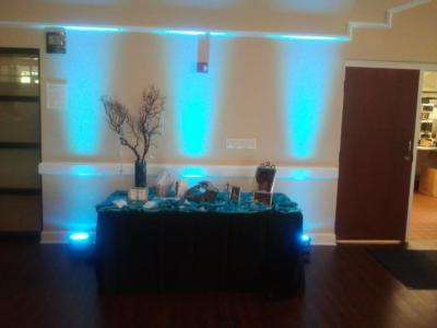 Night To Remember Dj Service | Norfolk, VA | Mobile DJ | Photo #9