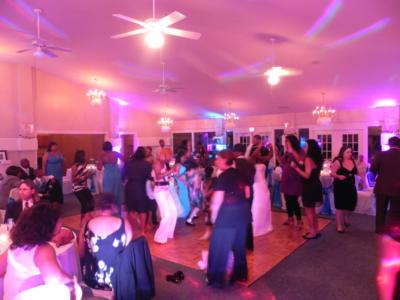 Night To Remember Dj Service | Norfolk, VA | Mobile DJ | Photo #5