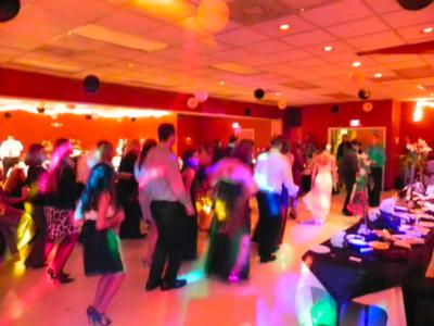 Night To Remember Dj Service | Norfolk, VA | Mobile DJ | Photo #2