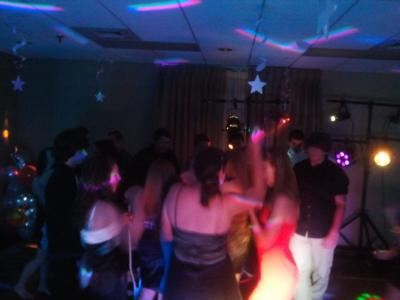 Night To Remember Dj Service | Norfolk, VA | Mobile DJ | Photo #11