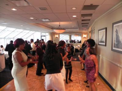 Night To Remember Dj Service | Norfolk, VA | Mobile DJ | Photo #15