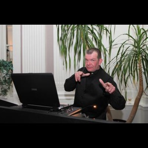Mount Tremper Party DJ | Seh Entertainment