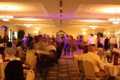 Seh Entertainment | East Greenbush, NY | DJ | Photo #7