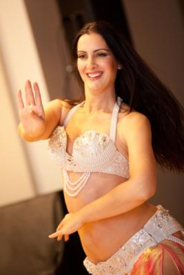 Elisheva Bellydancer | Hartford, CT | Belly Dancer | Photo #17