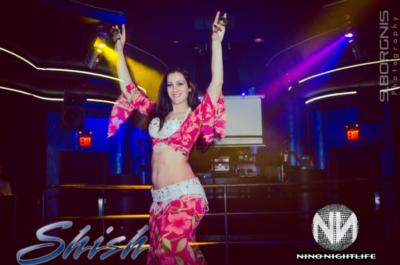 Elisheva Bellydancer | Hartford, CT | Belly Dancer | Photo #15