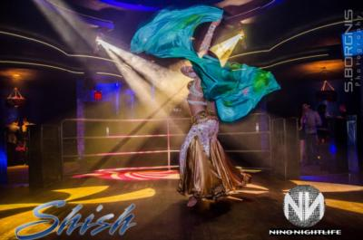 Elisheva Bellydancer | Hartford, CT | Belly Dancer | Photo #18