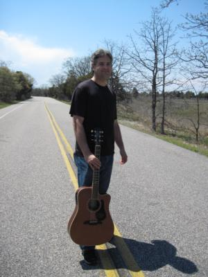 Glenn Roth - Solo Instrumental Guitarist | Norwalk, CT | Guitar | Photo #4