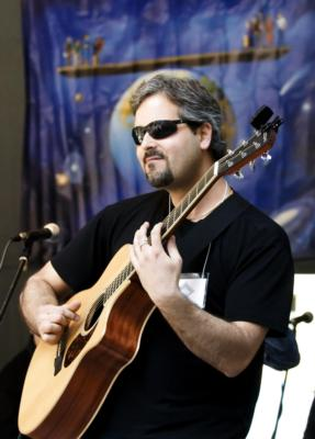 Glenn Roth - Solo Instrumental Guitarist | Norwalk, CT | Guitar | Photo #3